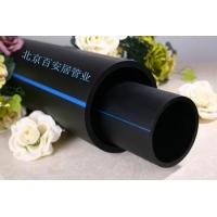 河南PE给水管20-1600MM,生产