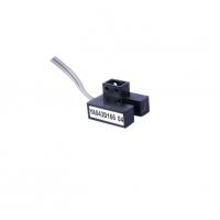 三菱电梯配件  光电感应器 YA043D166-04