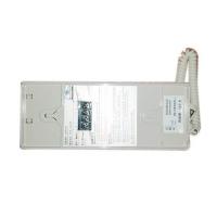 蒂森电梯配件  对讲话机   TK-T12(1-1)