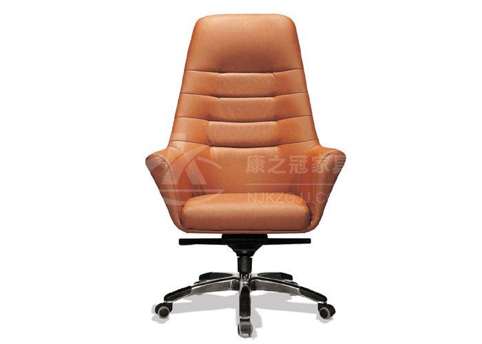 老板椅-南京康之冠