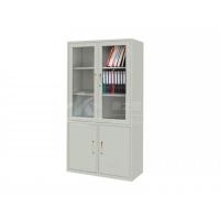 钢制文件柜、生活柜、更衣柜、鞋柜