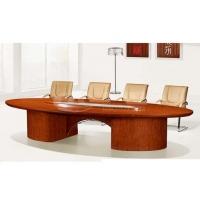 实木会议桌|实木会客桌|会议桌