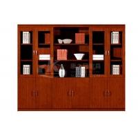 实木文件柜|实木书柜|实木办公柜