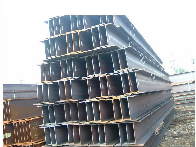 低价供应低合金H型钢,各种规格,q345b,国标