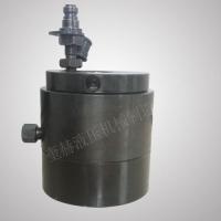 一體螺栓拉伸器IMS系列IMS36螺栓拉伸器可定制