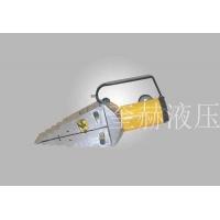 液压扩张器 法兰分离器破拆扩开液压工具手动工具
