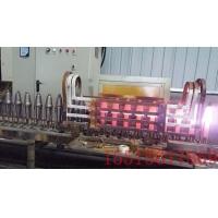 比亚特截齿钎焊机设备