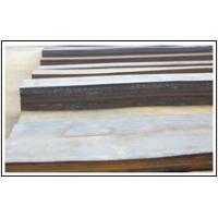 千代波发物资-花纹卷、花纹板Q215、Q235
