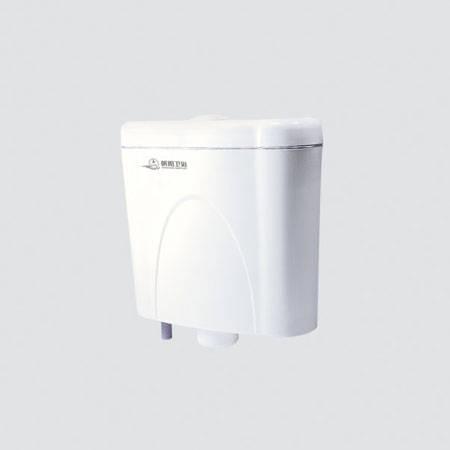 双排节能水箱