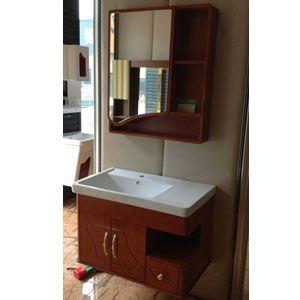 朝阳浴室柜 YS3559