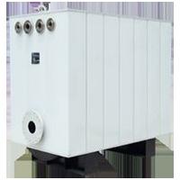 学校、宾馆、浴室、工厂等专用功能型燃油采暖炉