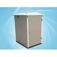 室外型电加热常压热水炉、热水器
