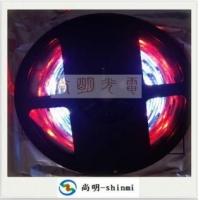免控幻彩LED灯条,免控跑马LED灯条