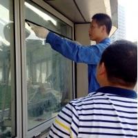 玻璃隔热涂料保温涂料防晒涂料热反射涂料