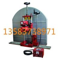 供应混凝土锯墙机 出厂价混凝土切割机