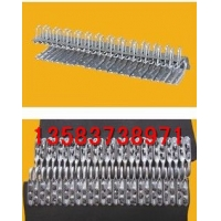 T10H系列输送带扣  T10H皮带扣