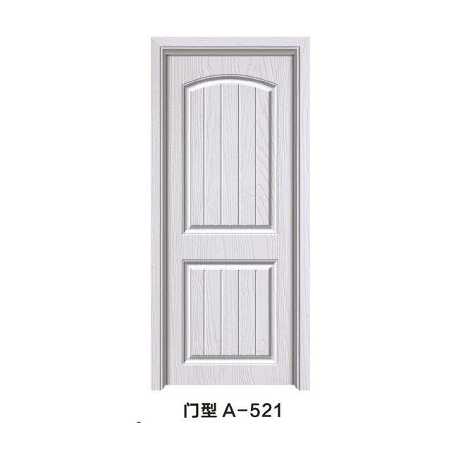 A-521