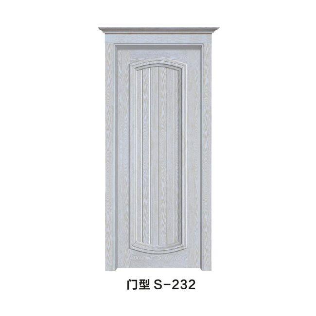 S-232