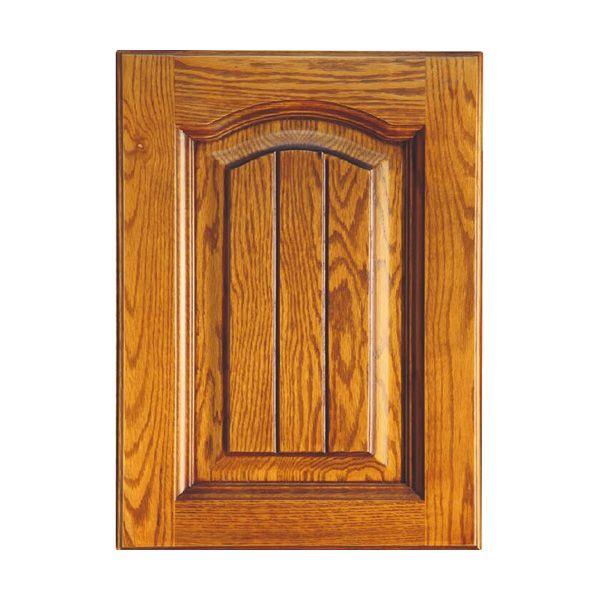 橱柜门板1
