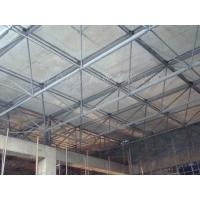 钢构轻型网架板