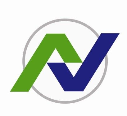 logo logo 标志 设计 矢量 矢量图 素材 图标 409_375
