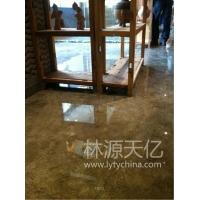 北京柔质抗裂环氧地坪