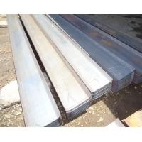 天然橡胶止水带350*10*30钢板止水带