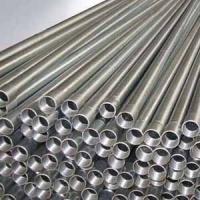 供甘肃榆中穿线管和皋兰金属穿线管