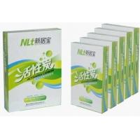 室内环境治理|环保产品|新居宝椰壳活性炭