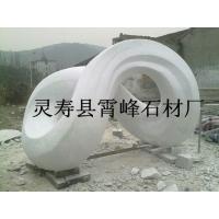 汉白玉石材、汉白玉墓碑、汉白玉兰板、汉白玉石料
