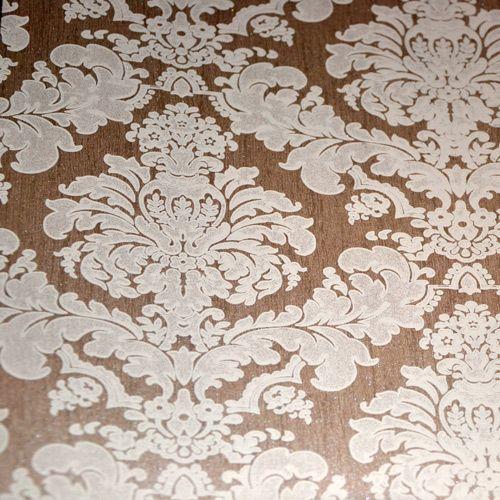 壁上观-欧式墙纸图片