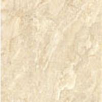 金牌亚洲陶瓷-石之韵系列瓷片