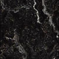 金牌亚洲陶瓷-藏龙玉抛光砖