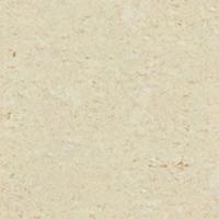 金牌亚洲陶瓷-玉兔米黄全抛釉