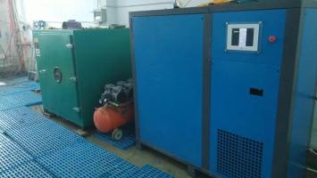 博友纳米喷涂设备 环保电镀替代型技术