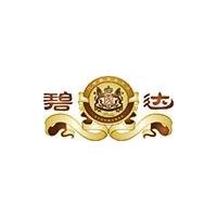 广东碧达门业股份有限公司