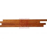 南京实木地板-印樸堂整木定制家居