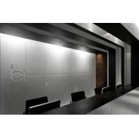 Valchromat 沃克彩色板展示柜板装饰板家具板多功能板
