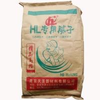 南京天亚新材料-HL专用腻子