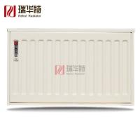 瑞华特钢制板式散热器1000*104