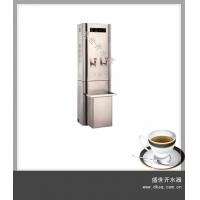 供应全自动电热开水器 不锈钢材质 电脑板控制系统