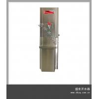 商用电开水器|落地式安装|步进式加热|节能用水设备