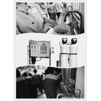 上海管道饮用水设备中央加热系统方案