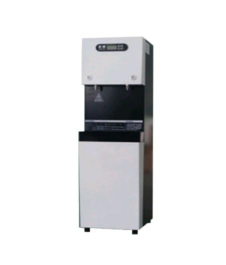供应办公室专用净化直饮水电热开水器设备