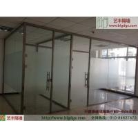 多玛开门器北京电动闭门器安装价格