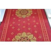 压延地毯系列产品