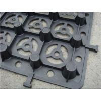 杭州蓄排水板廠家,杭州綠化用蓄排水板價格