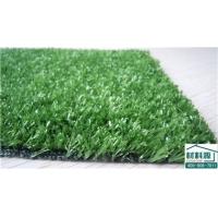 绍兴塑料草坪,绍兴人工草坪施工