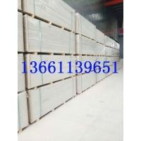 纤维增强硅酸盐板,保全防火板,火克板厂家