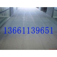 纤维水泥压力板,纤维水泥钢结构楼板